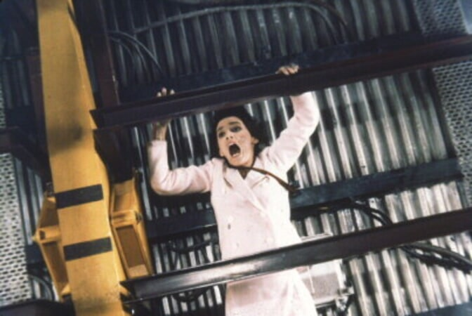 Superman II - Image - Image 14