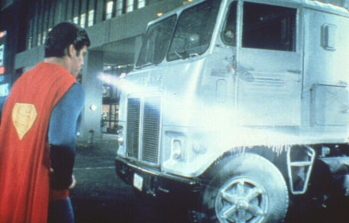 Superman II - Image - Image 15