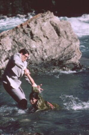 Superman II - Image - Image 3
