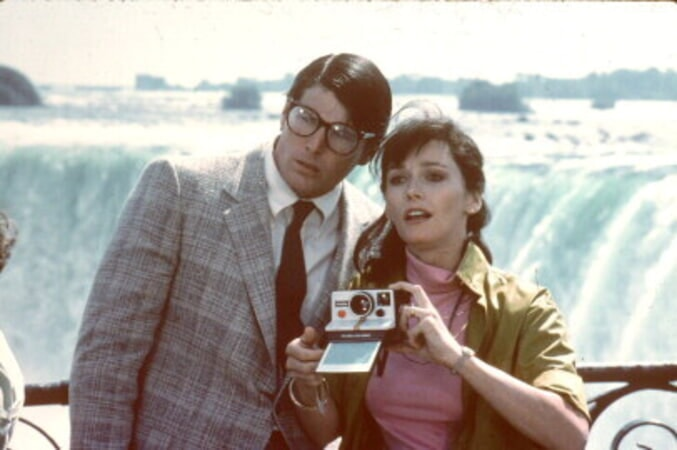 Superman II - Image - Image 5