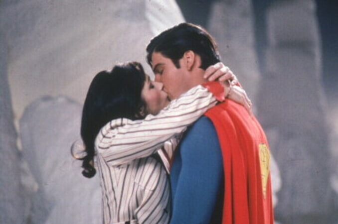 Superman II - Image - Image 6