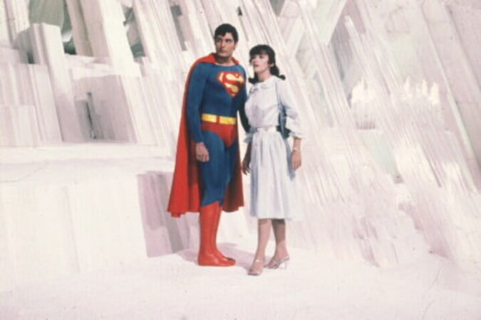 Superman II - Image - Image 7