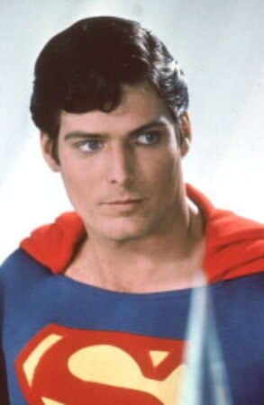 Superman II - Image - Image 8