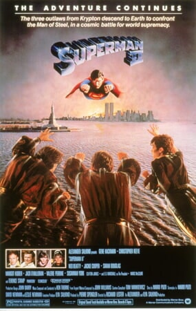 Superman II - Image - Image 16