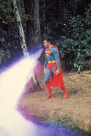 Superman III - Image - Image 11