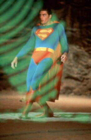 Superman III - Image - Image 12
