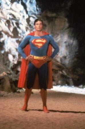 Superman III - Image - Image 14