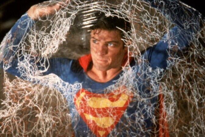 Superman III - Image - Image 16