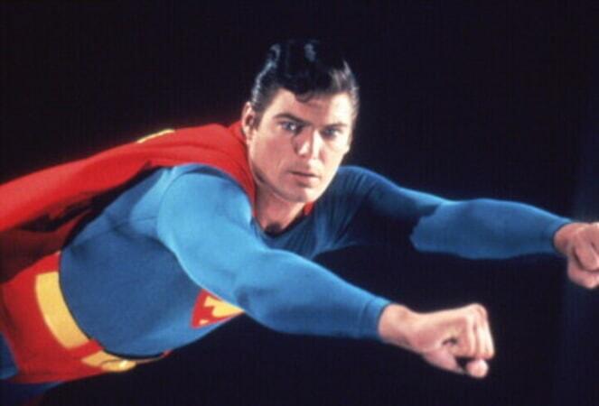 Superman III - Image - Image 18
