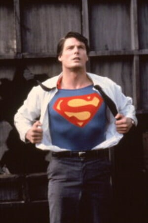 Superman III - Image 3
