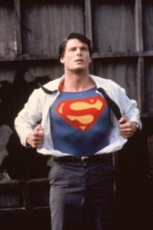 Superman III - Image - Image 3