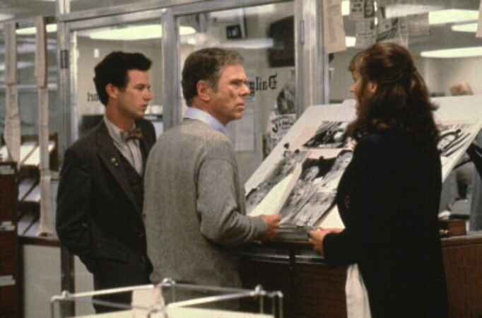 Superman III - Image 6
