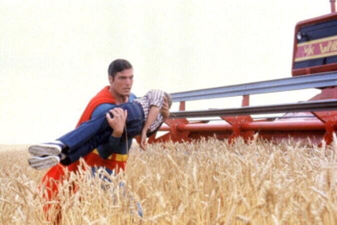 Superman III - Image - Image 7