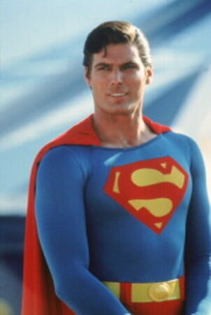 Superman III - Image 9