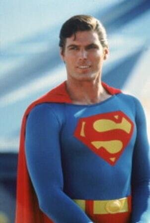 Superman III - Image - Image 9