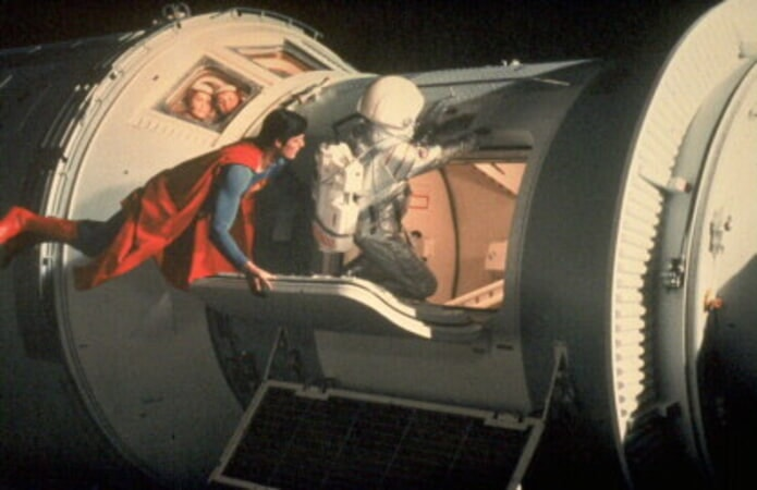 Superman IV: The Quest for Peace - Image - Image 14