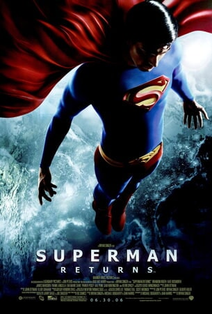 Superman Returns - Image - Image 87