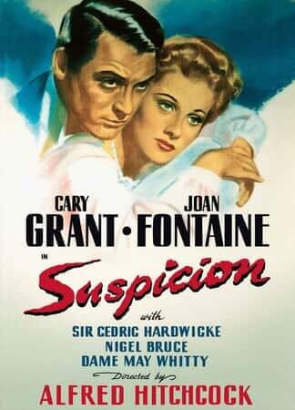Suspicion - Image - Image 5
