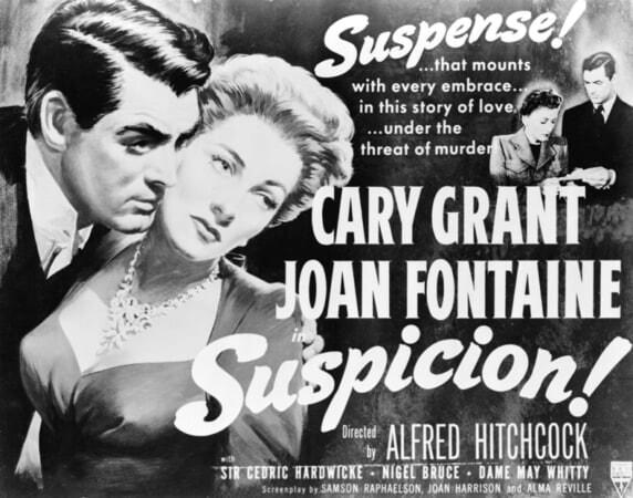 Suspicion - Image - Image 6