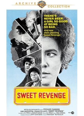 Sweet Revenge - Image - Image 1