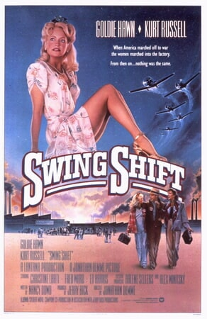 Swing Shift - Image - Image 12