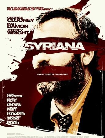 Syriana - Image - Image 46