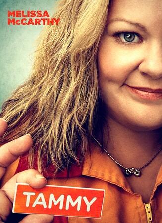 Tammy - Image - Image 49