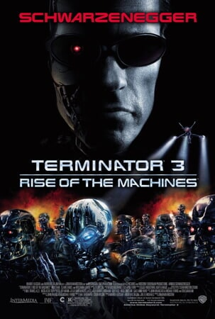 Terminator 3: Rise of the Machines - Image - Image 30