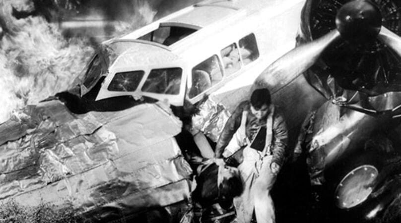 Test Pilot - Image - Image 3