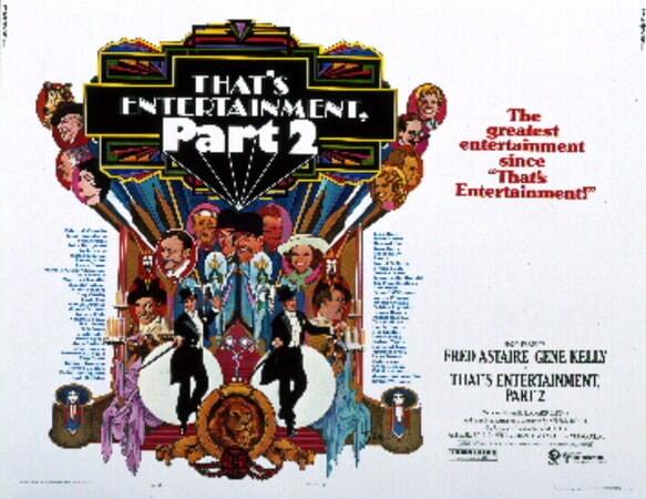 That's Entertainment II - Image - Image 9