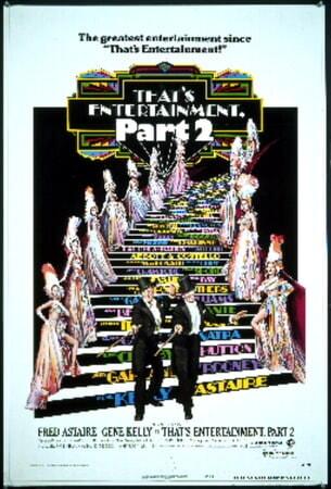 That's Entertainment II - Image - Image 11