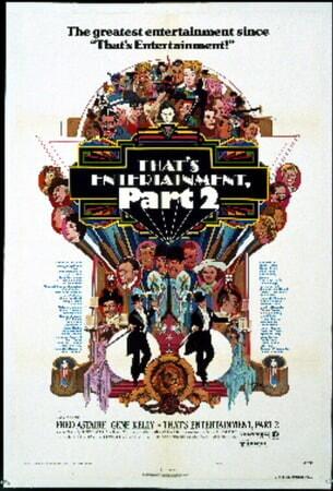 That's Entertainment II - Image - Image 6