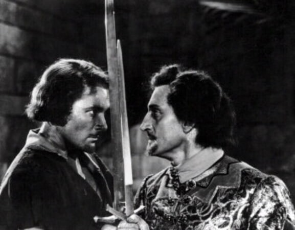 The Adventures of Robin Hood - Image - Image 1