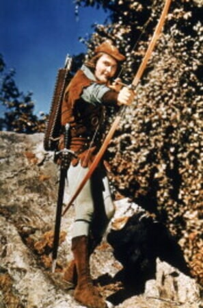 The Adventures of Robin Hood - Image - Image 2