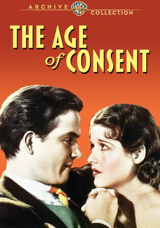 The Age of Consent - Image - Image 1