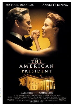 The American President - Image - Image 6