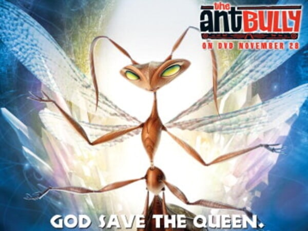 The Ant Bully - Image - Image 9