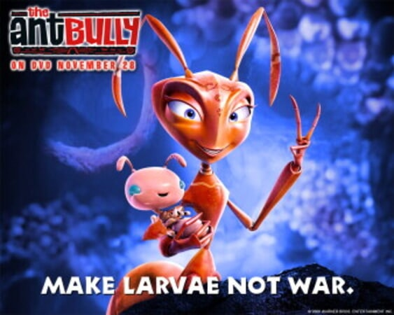 The Ant Bully - Image - Image 17