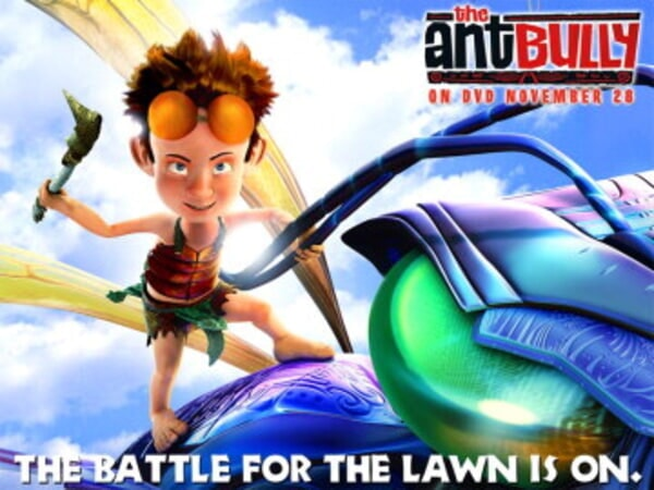 The Ant Bully - Image - Image 4