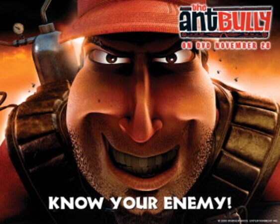 The Ant Bully - Image - Image 33