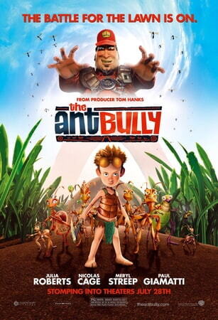 The Ant Bully - Image - Image 34