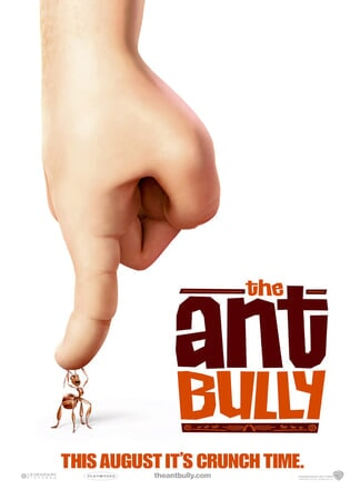 The Ant Bully - Image - Image 35