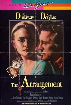 The Arrangement - Image - Image 8