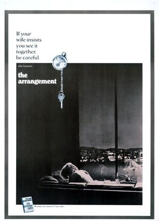 The Arrangement - Image - Image 9