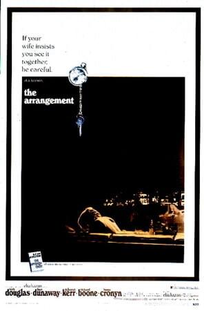 The Arrangement - Image - Image 10