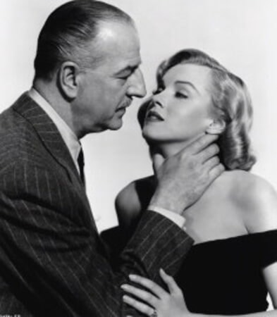 The Asphalt Jungle - Image - Image 1