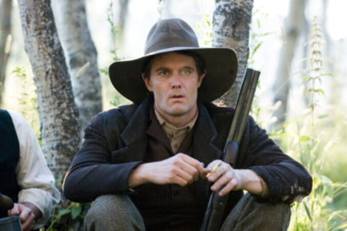The Assassination of Jesse James by the Coward Robert Ford - Image - Image 10