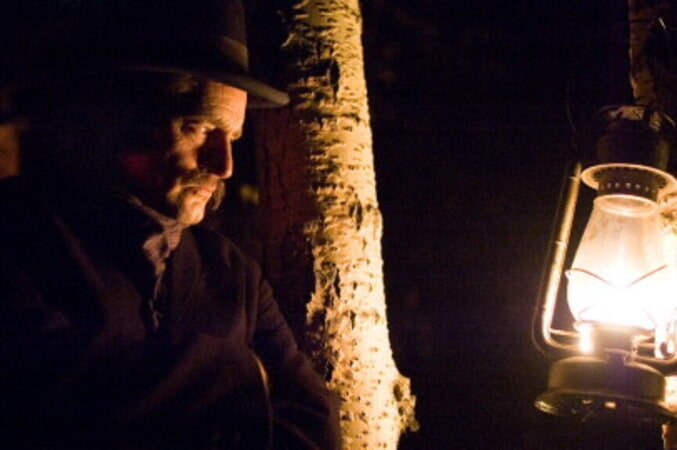 The Assassination of Jesse James by the Coward Robert Ford - Image - Image 13