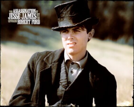 The Assassination of Jesse James by the Coward Robert Ford - Image - Image 3