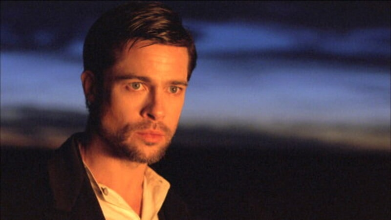 The Assassination of Jesse James by the Coward Robert Ford - Image - Image 19